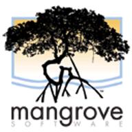 SmartView logo