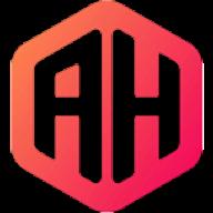 Asinhunt logo