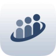 Team.Do logo