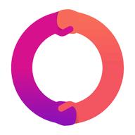 Collectgram logo