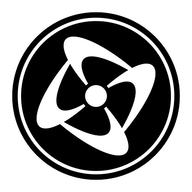 ClickTeam Fusion logo