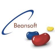 Thumb Keyboard logo