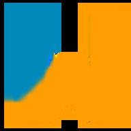 Widgefy.io logo
