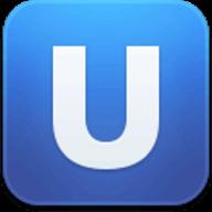 Ustream Producer logo