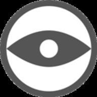Veyon logo
