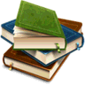 BiblioteQ logo