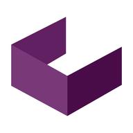 Codela logo