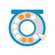 addappt logo