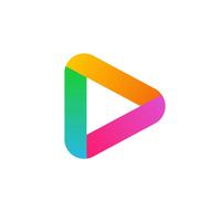 Loola logo