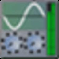 ZynAddSubFX logo