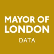 London Datastore logo