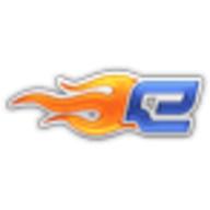 AudioRetoucher logo
