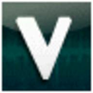 Voxal logo