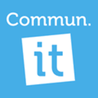 Commun.it logo