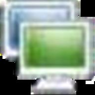Boxoft Screen OCR logo