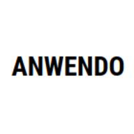 Anwendo logo