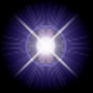 Aciqra logo