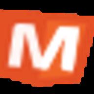 MonetizeJS logo
