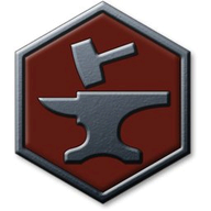 Battlegrounds Gaming Engine logo