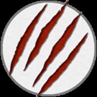 USB Raptor logo