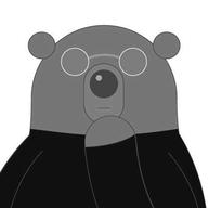 Honeyminer logo