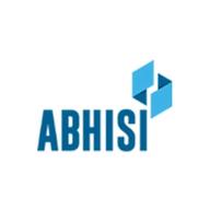 Abhisi logo