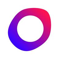 Grover Go logo