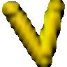 AllMyNotes Organizer logo