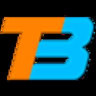 thinBasic logo