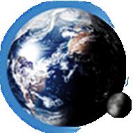 Xplanetfx logo