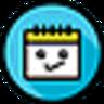 Timeet logo