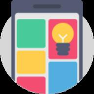 AppsEnjoy logo