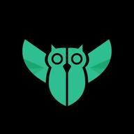 Myki Authenticator logo