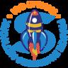 ICO Speaks logo