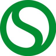 ThriveStash logo