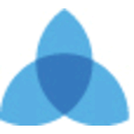 All Our Ideas logo
