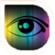Coblis logo