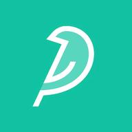 FeedBot by SurveySparrow logo