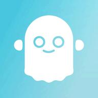 Phantombuster logo