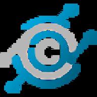 Circuit Tree logo