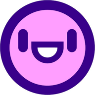 Donut Slack Bot logo