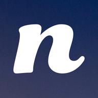 Notist logo