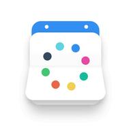 Vyte for iOS logo