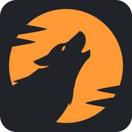 CryptoPanic logo
