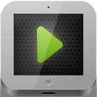AirPlayer logo