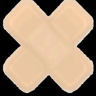 Batchpatch logo