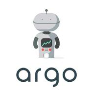Argo Mining logo