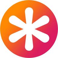 CSS-Tricks logo