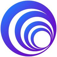 Tunnello VPN logo
