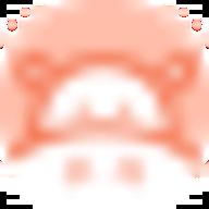 Hippo Wiz logo